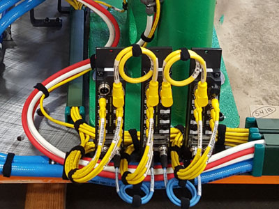Electrial Services Windsor, Ontario - Electrical Engineerss